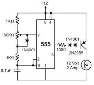 12v-lamp-dimmer