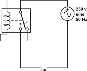 dark-sensor-Ac