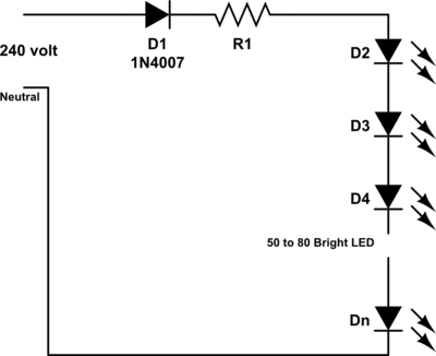 How Bridge Rectifier Works as well Diode Polarity furthermore Ac Dc Bridge Rectifier Circuit as well Gmc Wiring Diagram moreover How Bridge Rectifier Works. on diode schematic direction