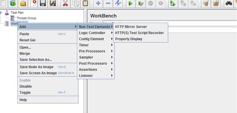 jmeter-210_httpsrecorder