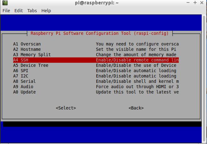 remote_controlling_raspberry_pi